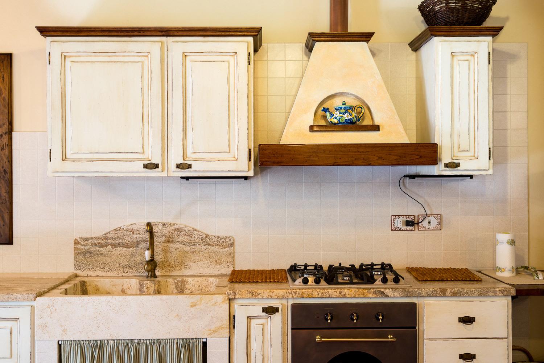La taverna del casale vacanze il granaio for Appartamento oltre il costo del garage